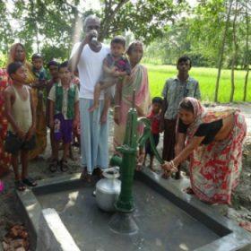 durga-gobindapur-3-570x407thumb